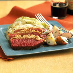 beef-cabbage-ck-581690-l