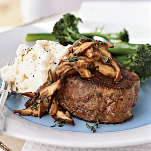 http://i.timeinc.net/recipes/i/recipes/ck/08/04/steak-mushroom-ck-1723423-l.jpg
