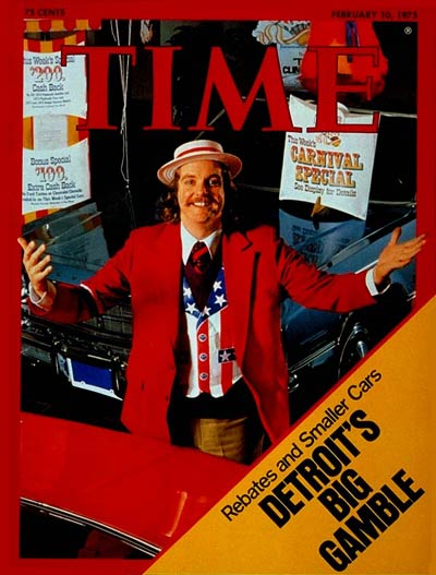http://i.timeinc.net/time/magazine/archive/covers/1975/1101750210_400.jpg