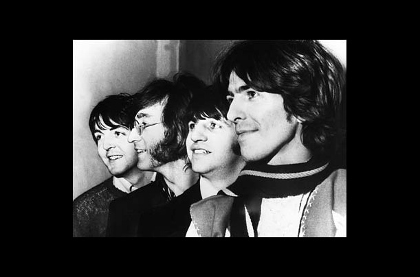 beatles (img by i.timeinc.net)