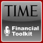 TIME Financial Toolkit