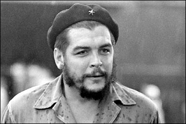 images du forum Main_guevara