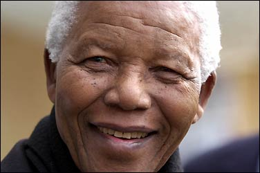 images du forum Main_mandela